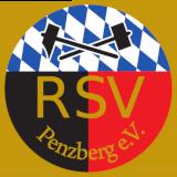 Reha-Sportverein Penzberg e.V.